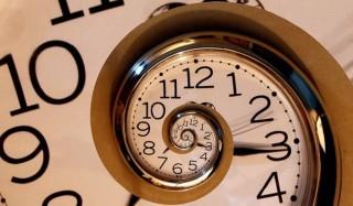 На что мы тратим время нашей жизни?