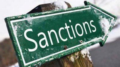 """На фоне санкций """"лукойл"""" нуждается в господдержке"""