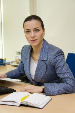 Наталья грибкова: «обеспечить эффективную работу независимо от текущих условий»