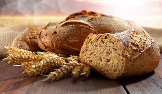 Необычные суеверия, связанные с едой
