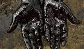 Неожиданные направления применения нефти