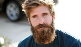 Невероятно интересные факты о бороде
