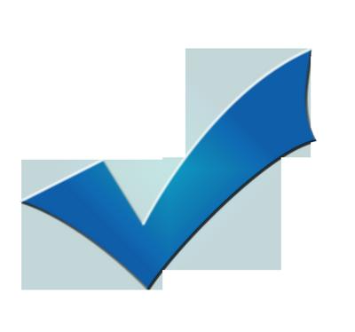 Новые документы для бухгалтера от 11 марта 2015 года