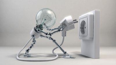 Новые технологии втекстильной отрасли