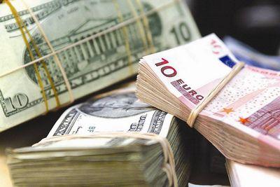 Ограничение курса швейцарского франка сохранится еще не менее двух лет