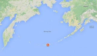 Петиция о возвращении аляски россии