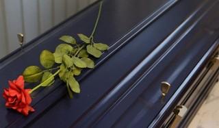 Пять малоизвестных факта о смерти