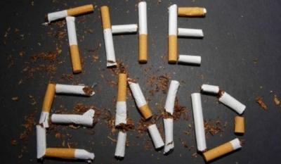 Планирование поможет бросить курить