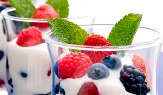 Польза йогурта никак не доказана