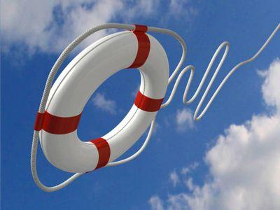 Помощь в получении ипотеки: к кому можно обратиться?