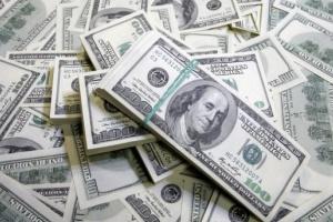 Понятие денежного потока и алгоритм его управления
