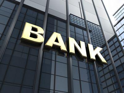 Права банков
