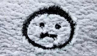 Преодолеваем зимнюю депрессию