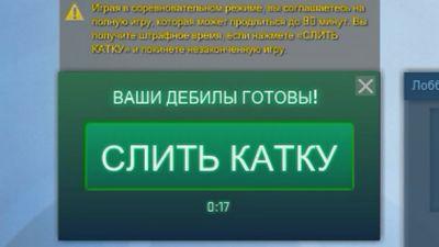 Принято решение о доведении пенсий в крыму до среднероссийского уровня