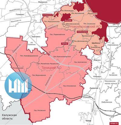 Производственная активность в округе фрб ричмонда в августе выросла, согласно опросу банка
