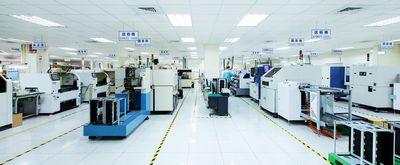 Производство мармелада: оборудование, технология, цена