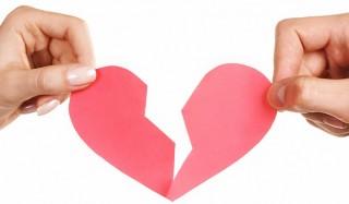 Разбитое сердце: научный аспект