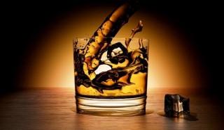 Разрушаем мифы об алкоголе
