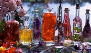 Регионы россии создадут сувенирные духи для туристов