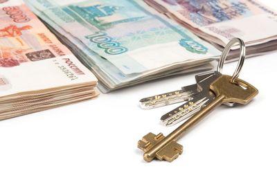 Реструктуризация кредита: защита для заемщика?