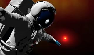 Россия отправит в космос женщину-космонавта
