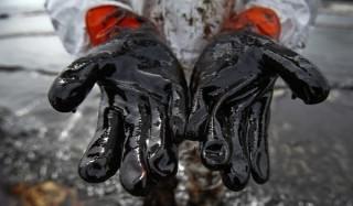 Россия вышла на первое место по добыче нефти