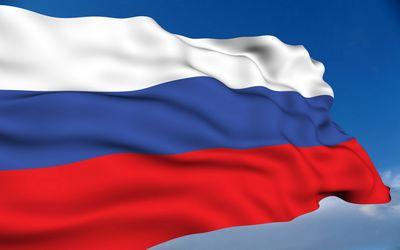 Российские санкции против ес или обратная сторона медали