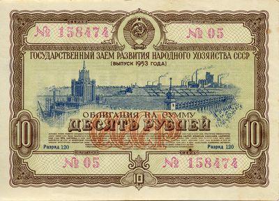 Рынок облигаций в россии: условия стабильного дохода