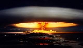 Самые известные теории апокалипсиса