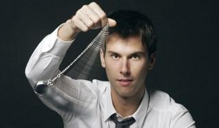 Самые распространенные мифы о гипнозе