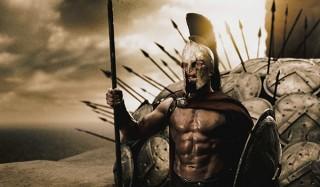 Самые умелые воины всех времен и народов