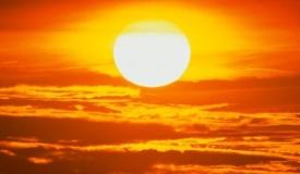 Сегодня во всем мире отмечают день солнца