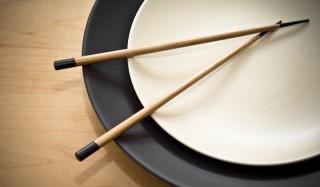 Семь интересных фактов о палочках для еды