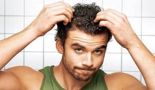 Сколько раз в неделю нужно мыть волосы?