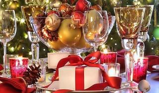 Старый новый год: встречаем праздник согласно традициям