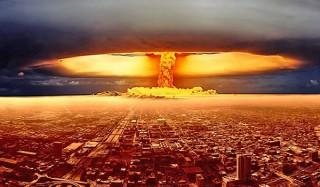Существа, которые выживут при ядерном катаклизме