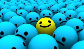 Так ли полезен непробиваемый оптимизм?