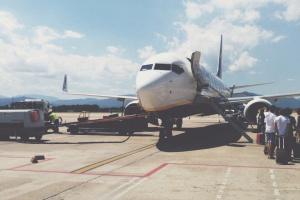 Типовой бизнес план авиакомпании