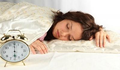 Ученые объяснили, почему трудно вставать по утрам