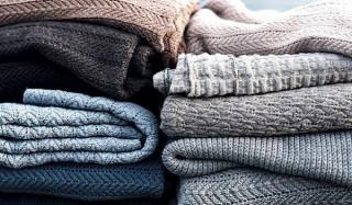 Уход за одеждой: полезные советы и хитрости