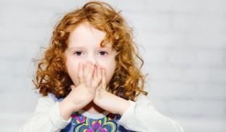 Умеющие лгать дети признаны более умными