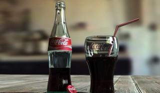 Узнайте больше о coca-cola