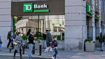 В bank of america – merrill lynch полагают, что в среду фрс сократит выкуп облигаций еще на 10 млрд.