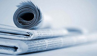 В россии отмечают день печати
