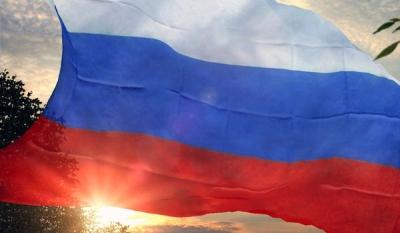 В россии отмечают день воинской славы
