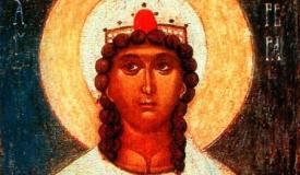 В златоусте в храм вернулась икона