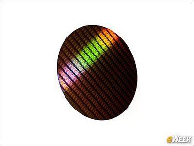 Валерий чаусов: «2012 стал для компании intersoft lab годом качественного роста»