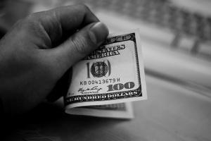 Валютный контроль и валютное регулирование в россии