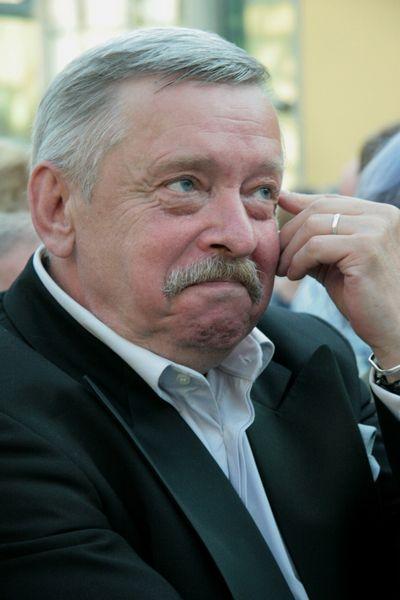 Вячеслав новиков: минфин грабит регионы с особым цинизмом
