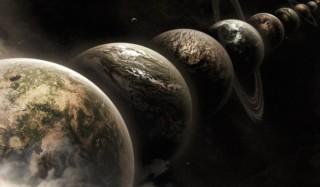 Возможно, параллельные вселенные – это не миф
